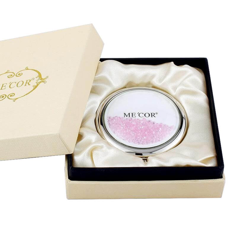 Gift box for Makeup mirror