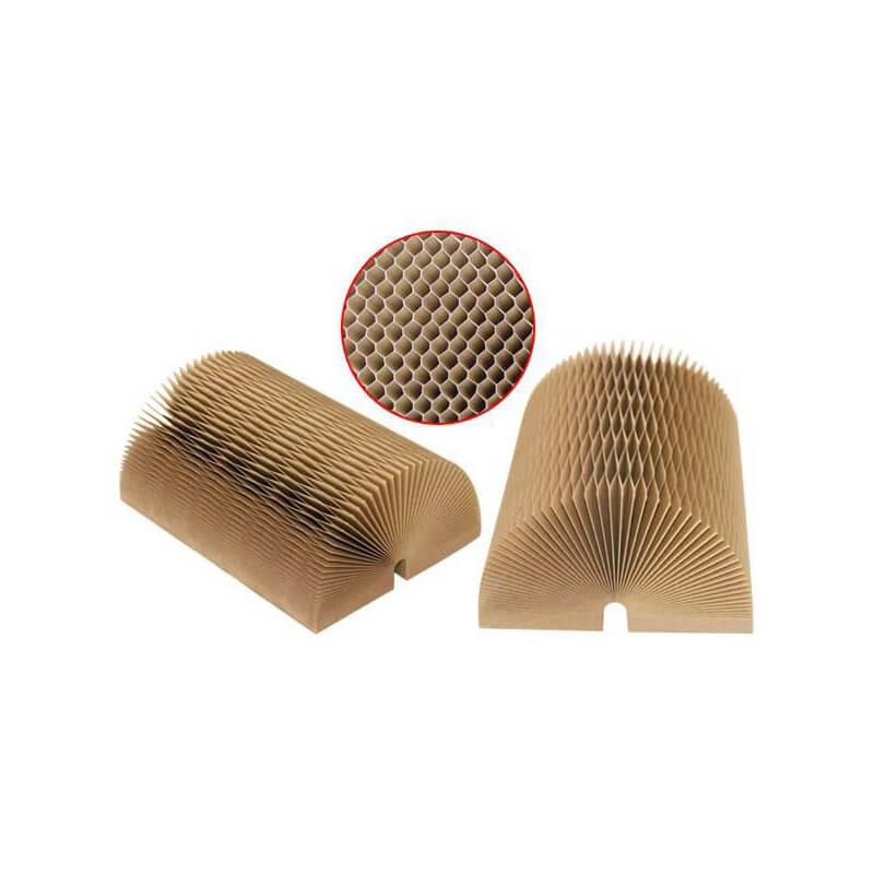 HoneyComb Core Paper