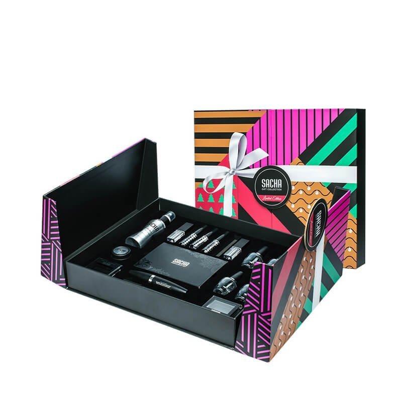 Lipstick series packaging box