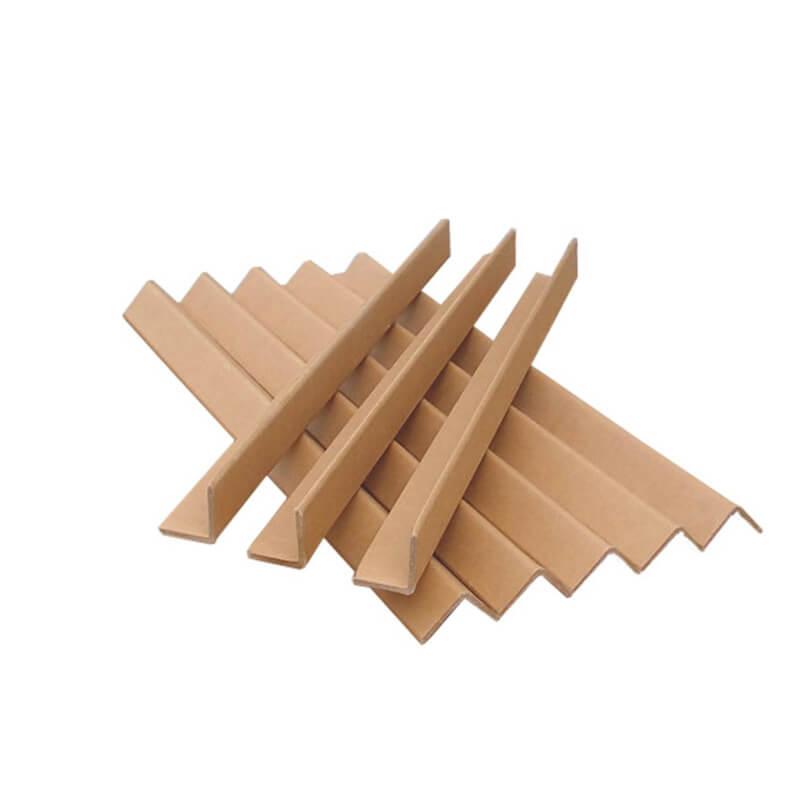 Paper Corner Protectors