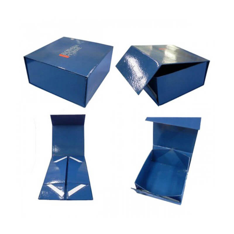 Collapsible gift boxes for jeans | clothes box | clothing gift boxes