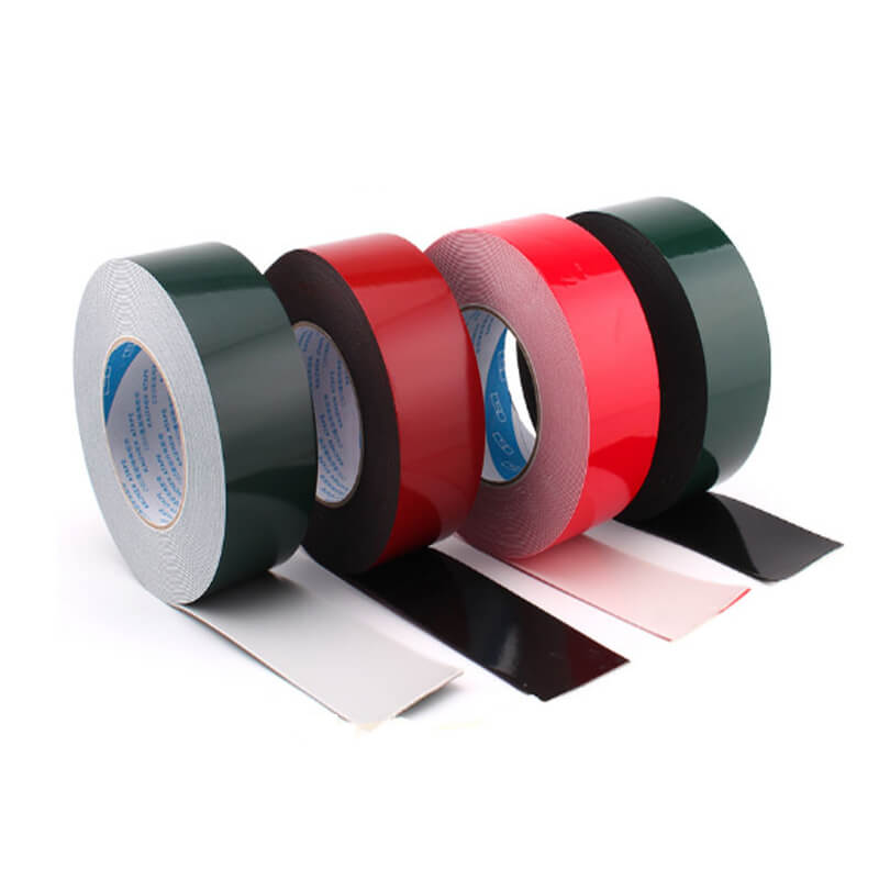 Quality PE Foam Tape