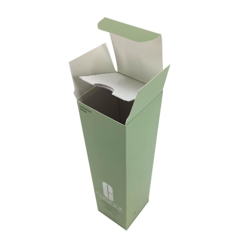 RTE Paper Boxes For Led Lighting