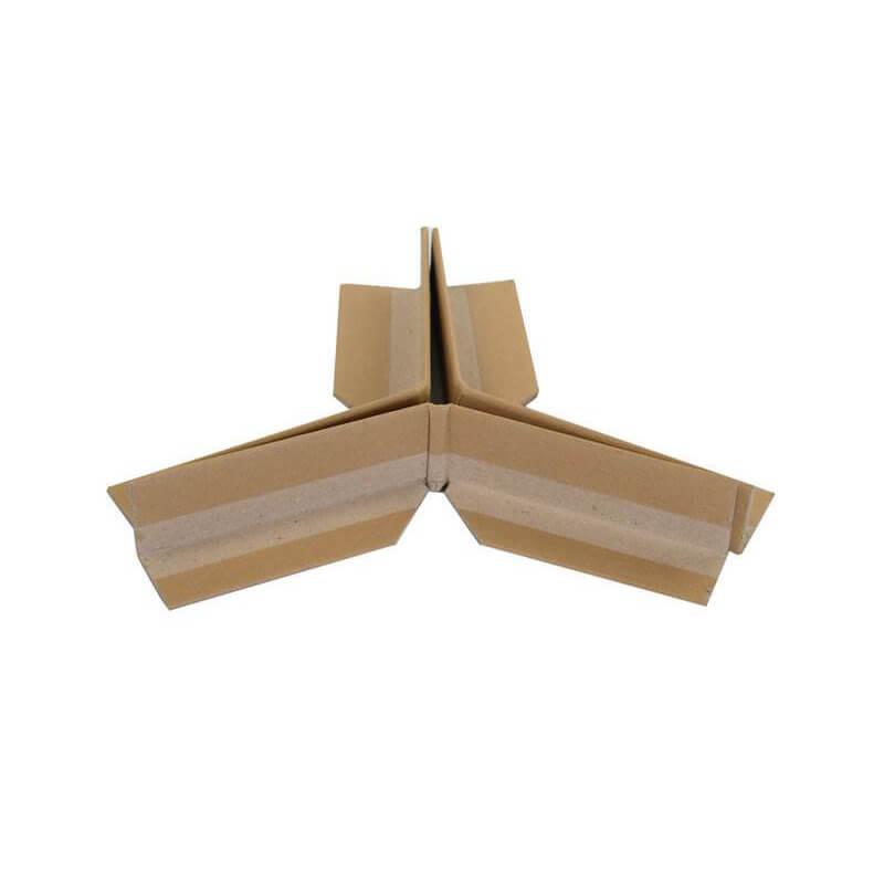 Triangle Paper Corner Protectors