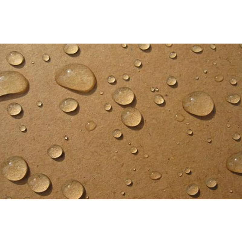water resistant oil varnish