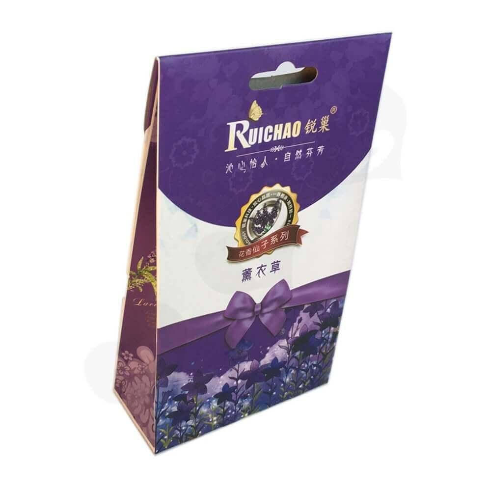 Aromatherapy Cream Packaging Box (1)