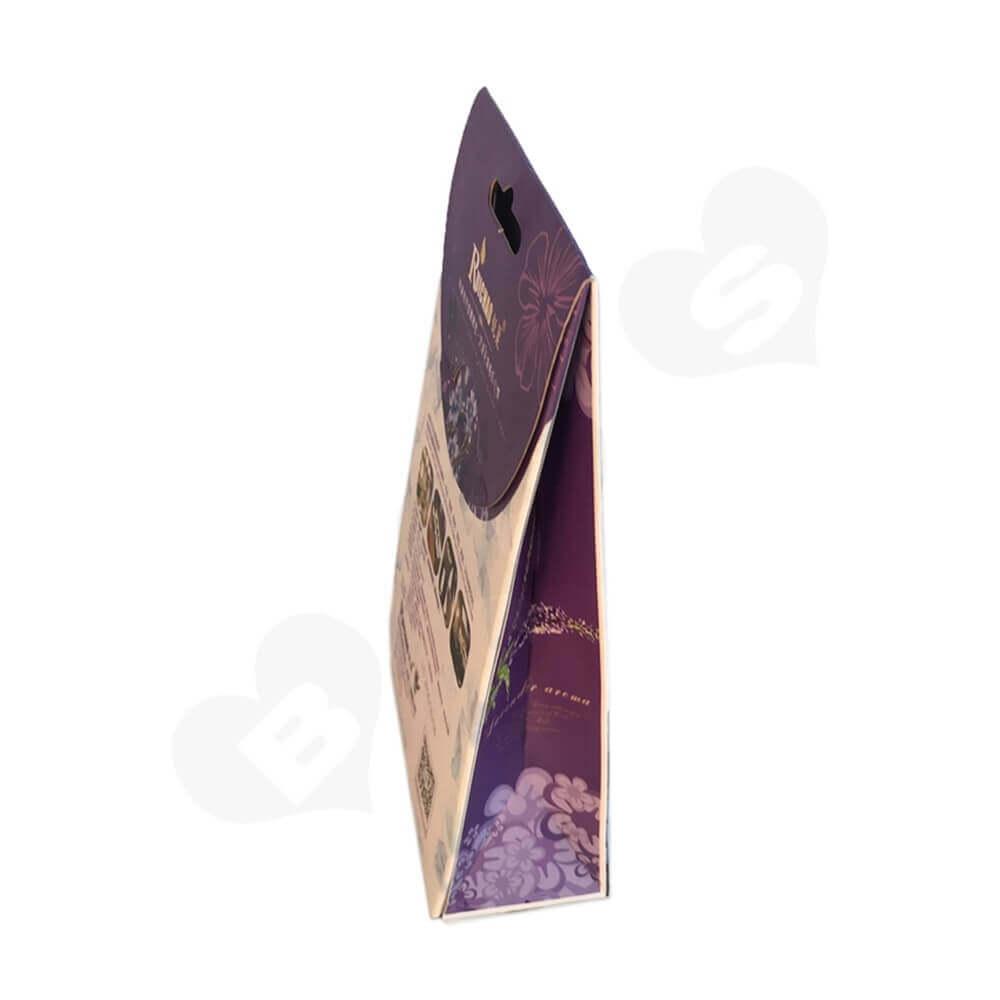 Aromatherapy Cream Packaging Box (2)