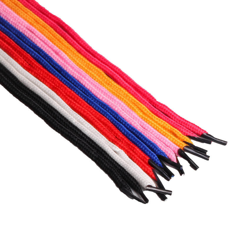 Colorful Nylon Handles For Boxes And Bags