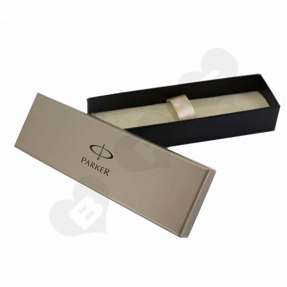 Custom Business Pen Gift Boxes 1