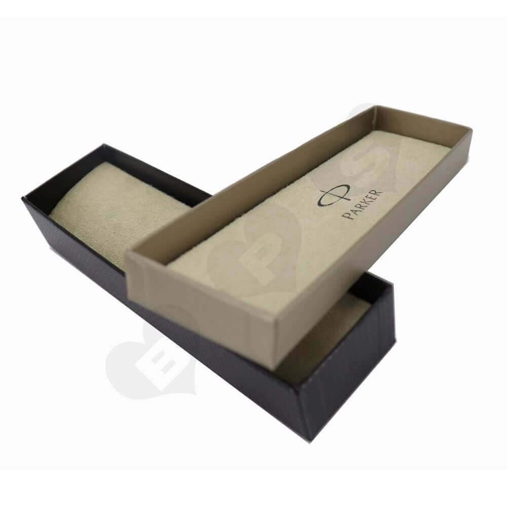 Custom Business Pen Gift Boxes 5