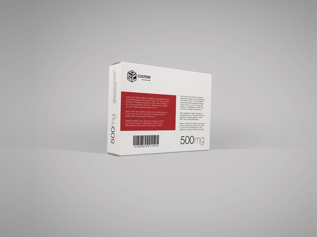 Custom Paper Boxes 1