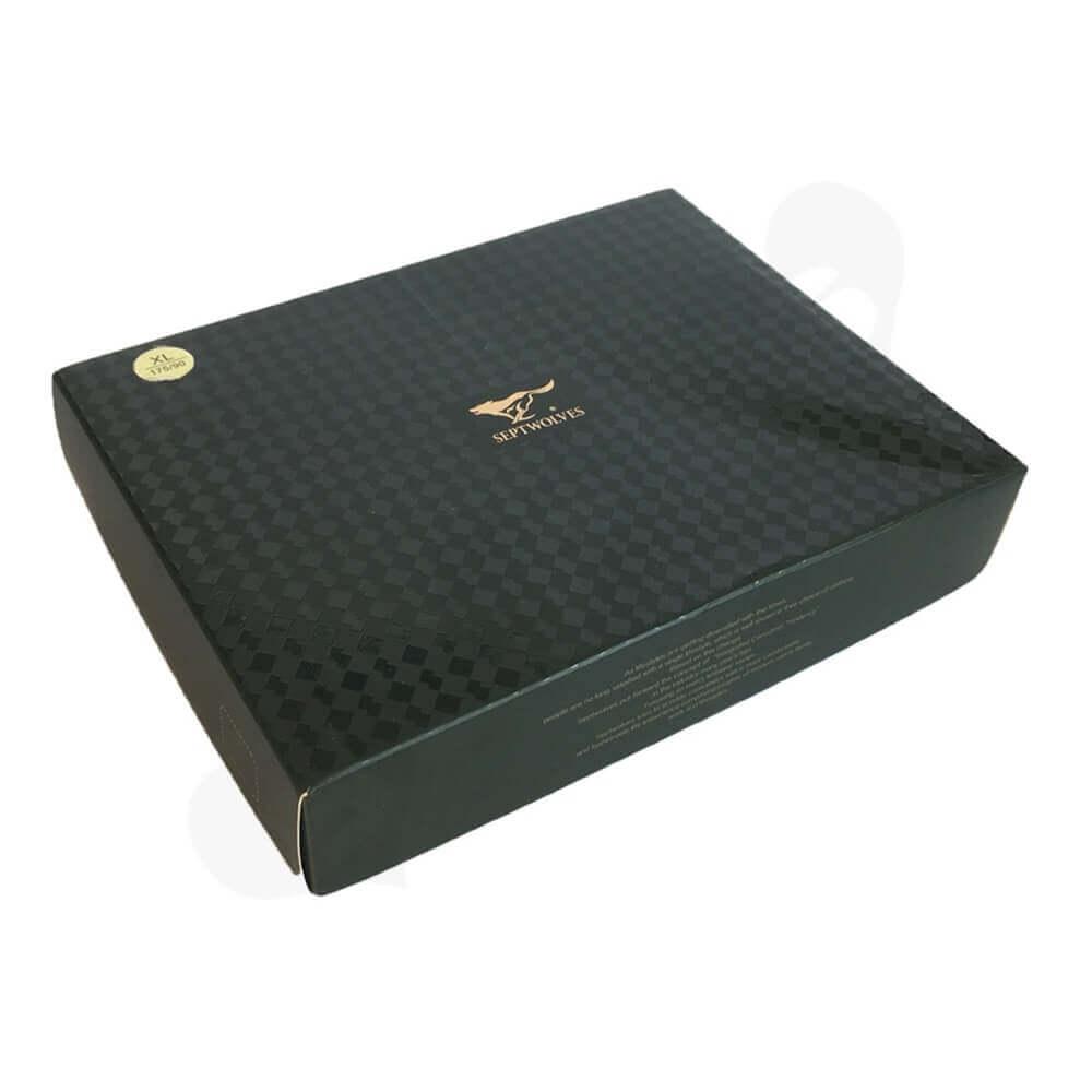 Custom Sock Packaging Box (1)