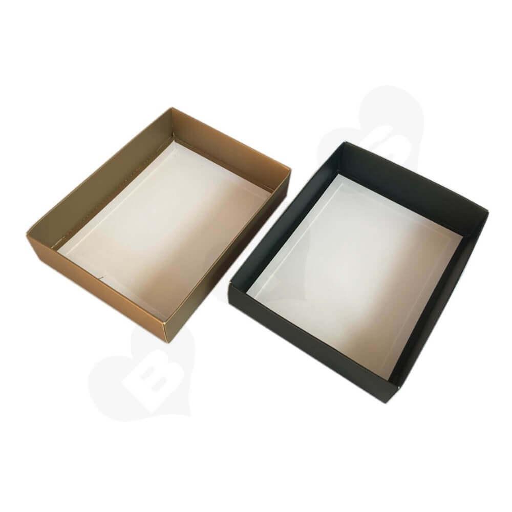 Custom Sock Packaging Box (6)
