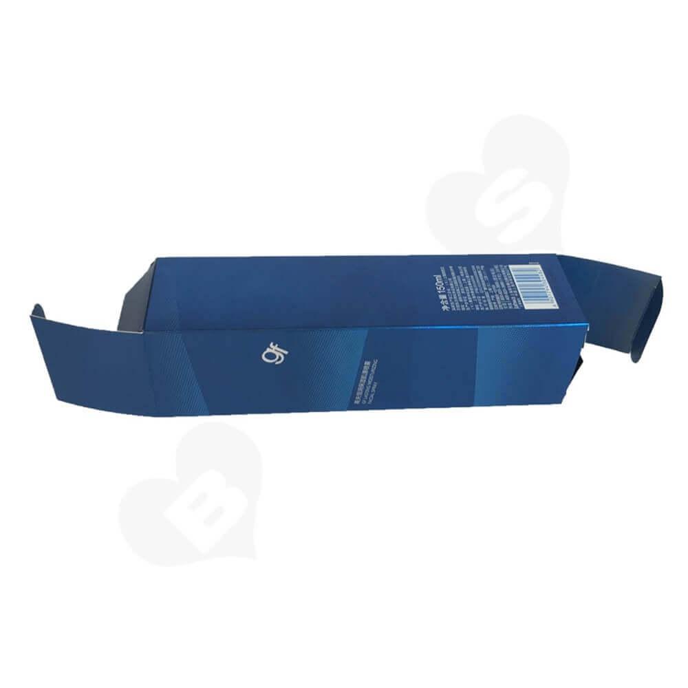 Facial Spray Retail Packaging Box (6)