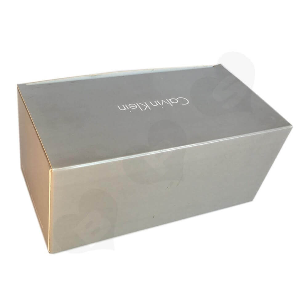 Watch Outer Packaging Box (2)
