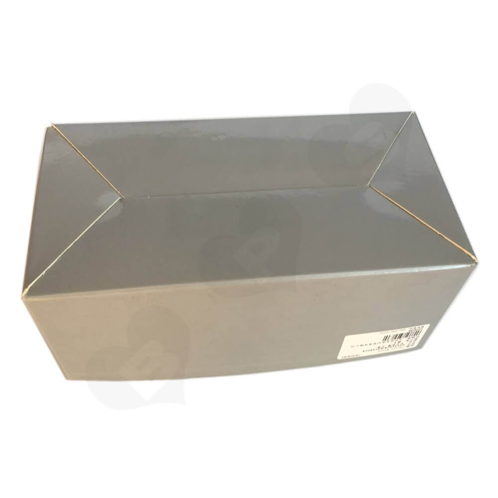 Watch Outer Packaging Box (3)