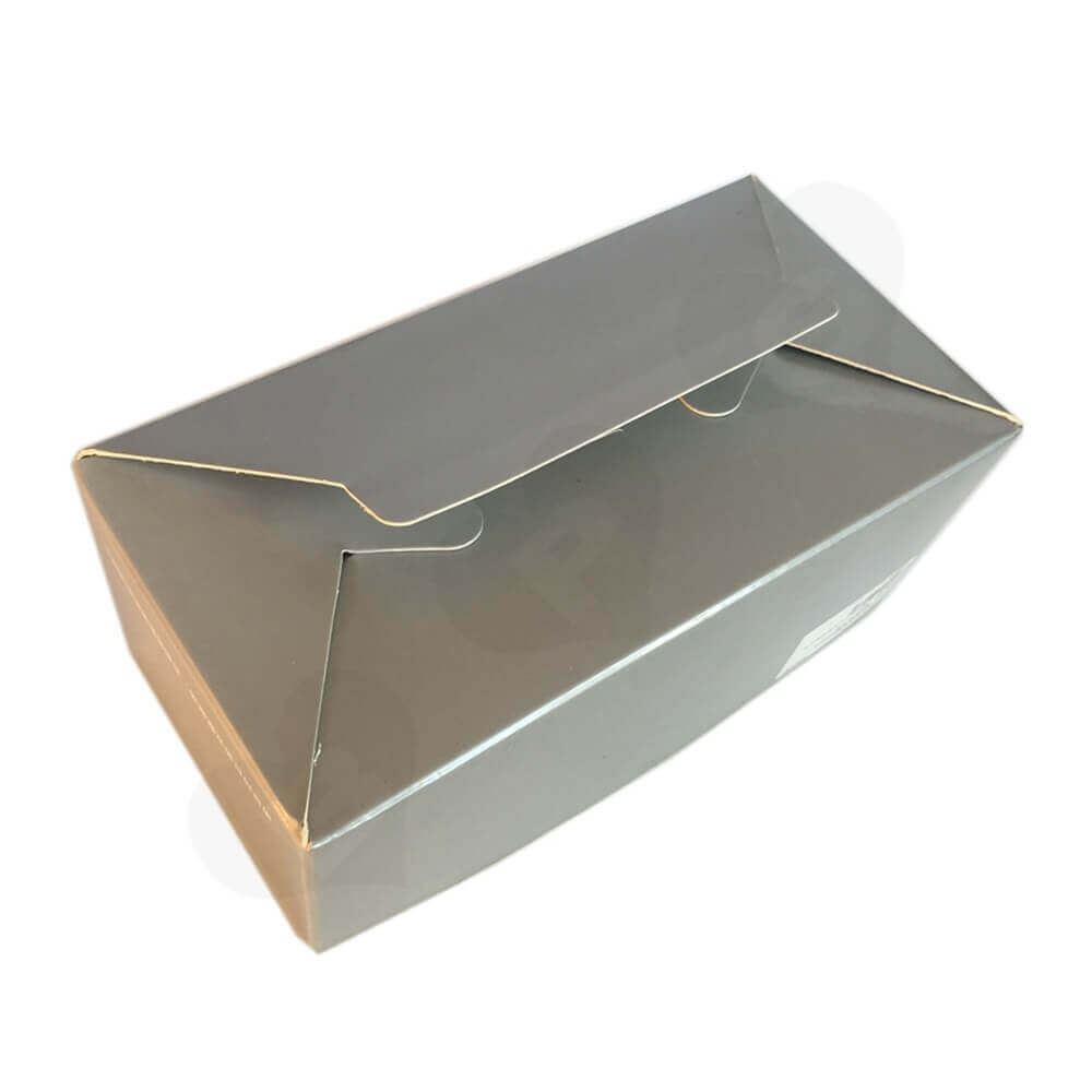 Watch Outer Packaging Box (4)