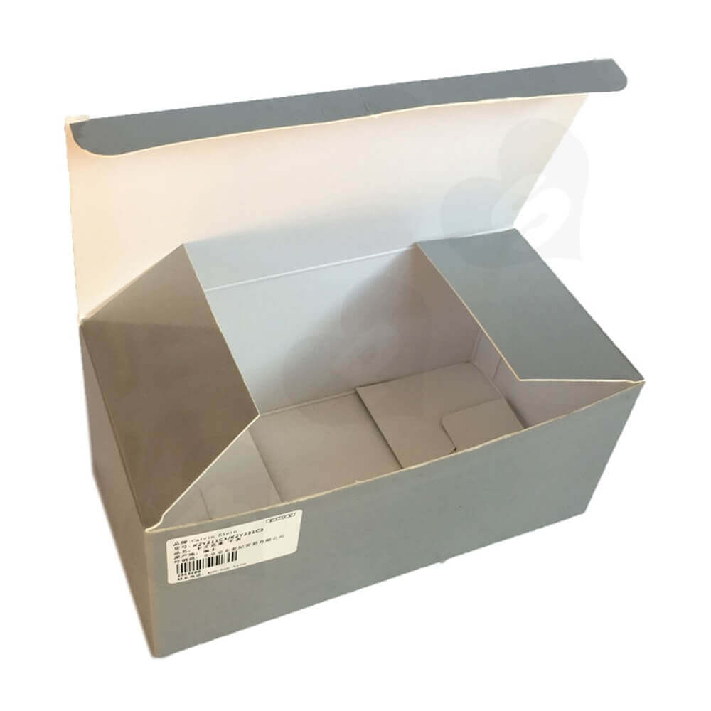Watch Outer Packaging Box (5)