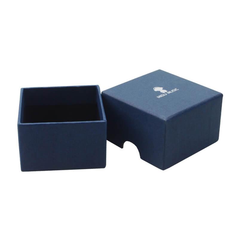 3mm Thick Rigid Cardboard Box