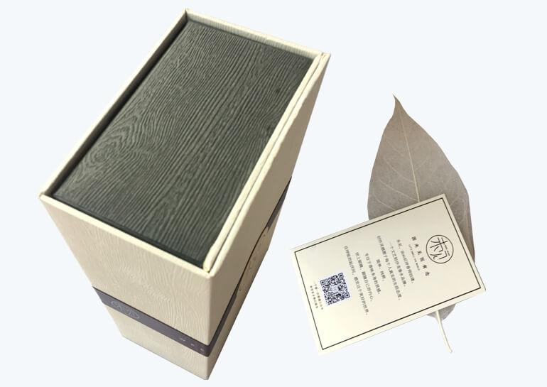 Bespoke Packaging For Perfume