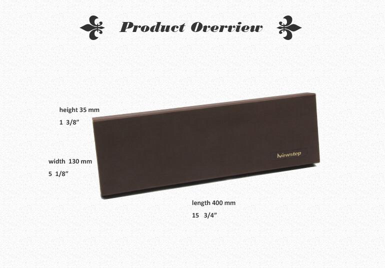 Custom Neck Tie Packaging Box