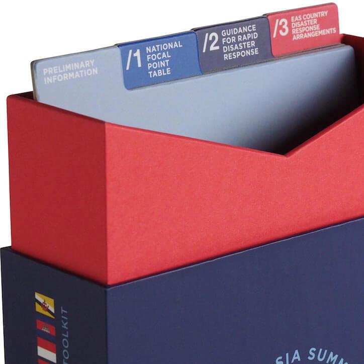 Custom Rigid Boxes China