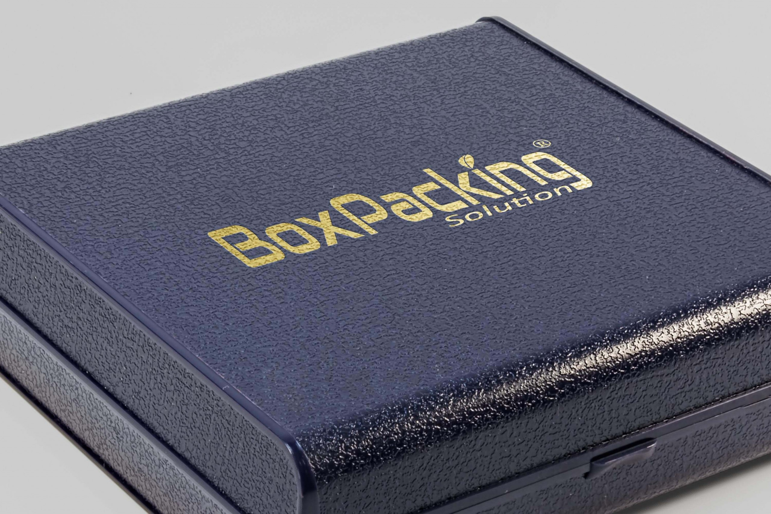 Customized Watch Box For Men