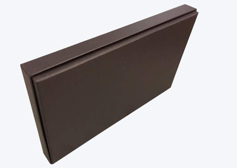 Folding Mailer Box For Luxury