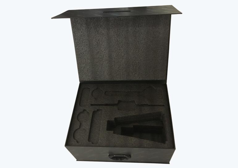 Hookah Gift Boxes