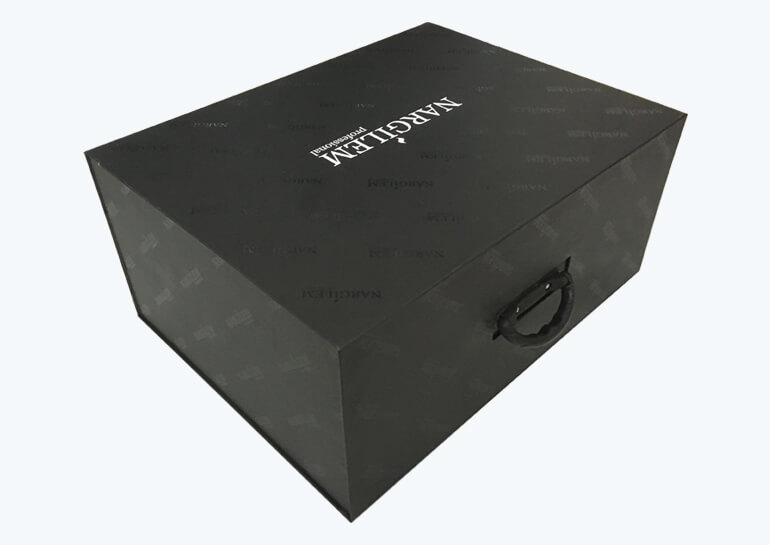 Hookah Packaging Boxes
