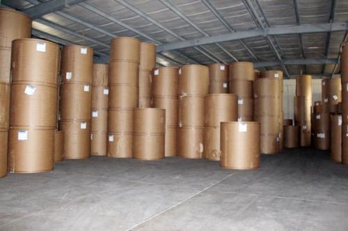 KRAFT PAPER MANUFACTURER PAPER MILL