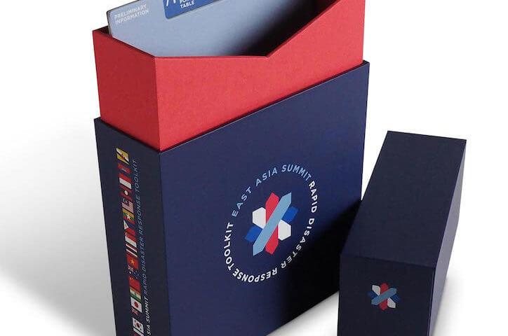 Rigid File Boxes 724x480