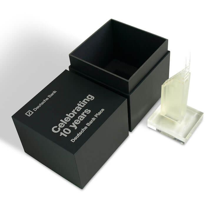Rigid Gift Boxes China