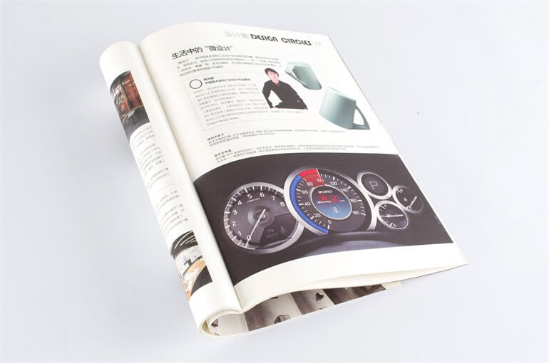 affordable magazine printing 1