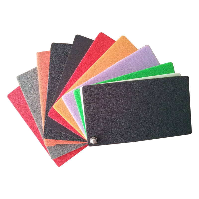 XPE Foam Insert and Pad