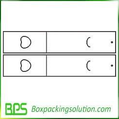 box insert template 1