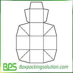 box insert template 2