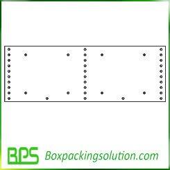 box insert template 4