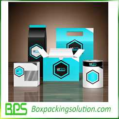 cardboard packaging solutions packing solutions