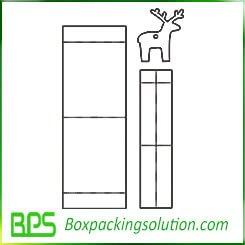 cardboard toys design templates