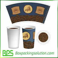 classical coffee cup design