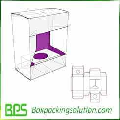 custom wine carton design templates