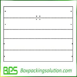 paper folder templates