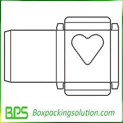software packaging box templates