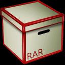 Box mockup and samples
