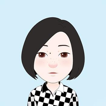 Cathy Fei