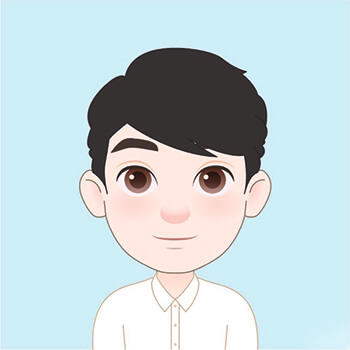 Richard He
