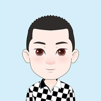 Jason Zheng